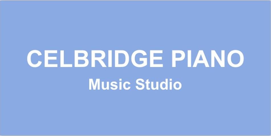 online piano lessons Celbridge Leixlip Dublin Maynooth
